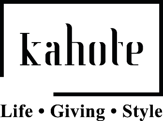 Kahote Official Logo